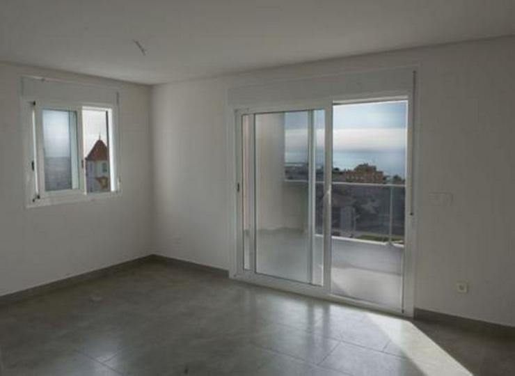 Bild 5: Appartements in bester Lage nur 150 m vom Strand