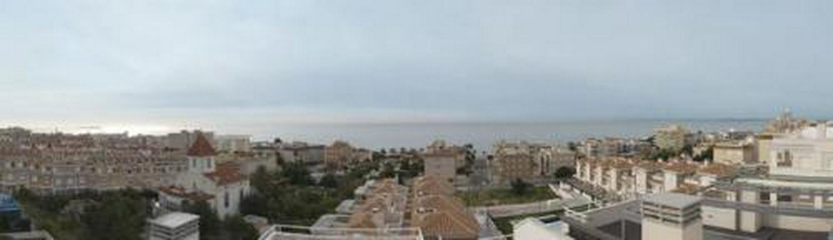 Bild 2: Reihenhäuser in bester Lage nur 150 m vom Strand