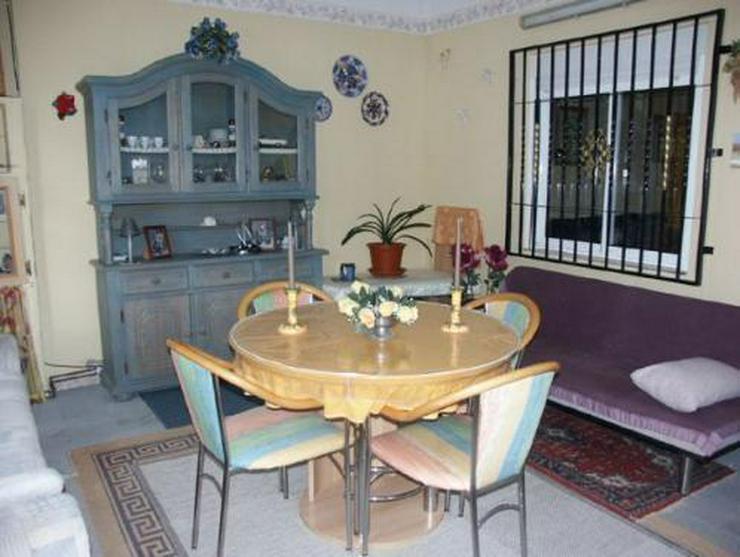 Bild 6: Landhaus-Villa mit sehr schönem Ausblick