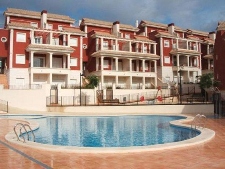 Überaus großzügige Einfamilienhäuser mit 6 Schlafzimmern ca. 1 km vom Strand - Haus kaufen - Bild 1