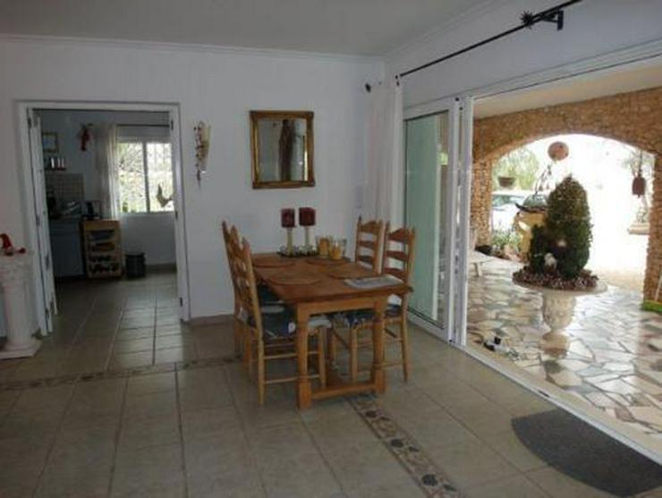Bild 6: Exklusive Landhaus-Villa mit wunderschönem Ausblick