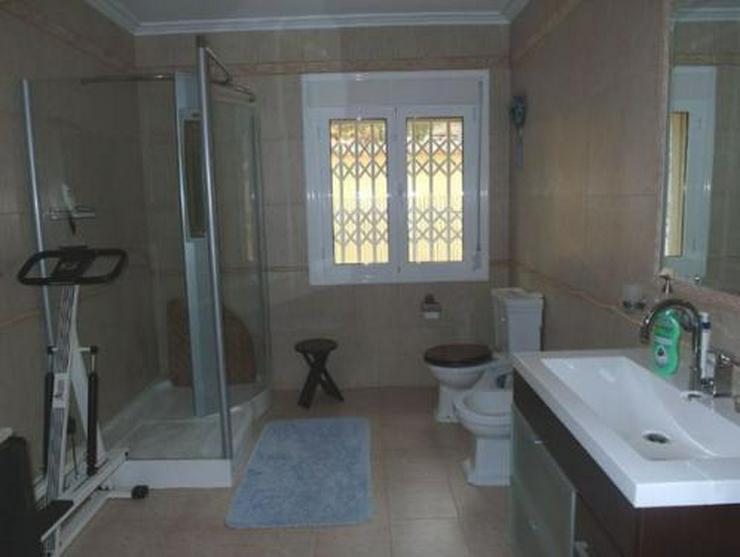 Bild 13: Exklusive Landhaus-Villa mit wunderschönem Ausblick