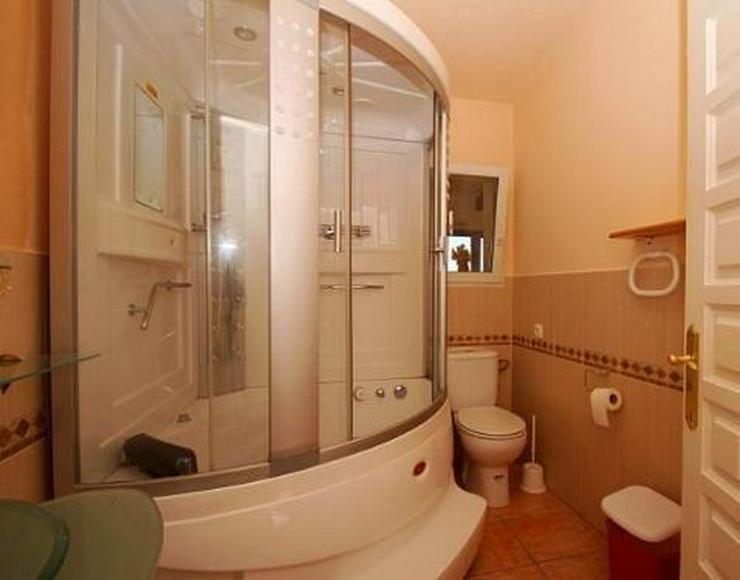 Bild 5: Villa mit 2 Gästeappartements und phantastischem Meerblick