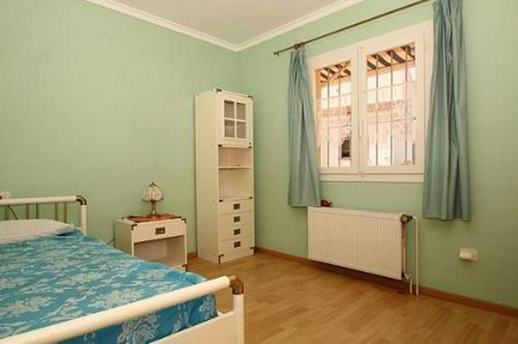 Bild 5: Villa mit zwei separaten Wohnungen und phantastischem Panoramablick