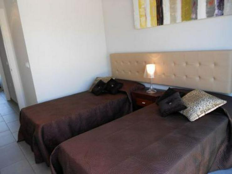 Bild 4: Moderne 4-Zimmer-Penthouse-Wohnungen Nähe Golfplatz