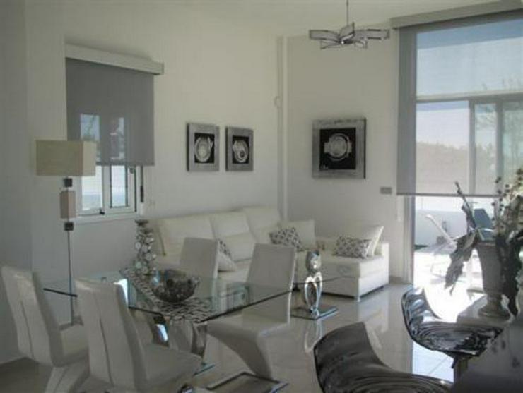 Elegante Neubauvillen mit Privatpool - Haus kaufen - Bild 2