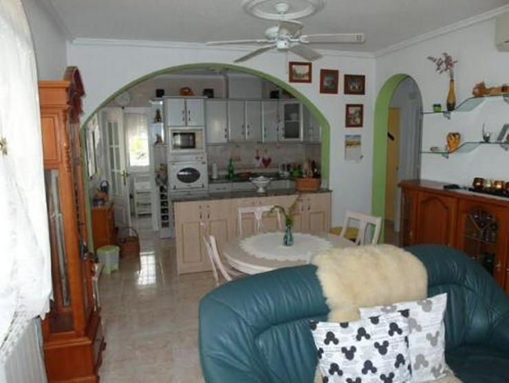Bild 6: Top gepflegte Villa mit Pool und Sommerküche