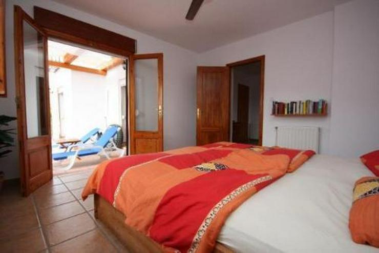Bild 4: Gepflegte Villa mit Pool in schöner Aussichtslage über Adsubia