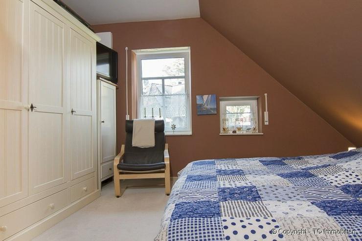 Bild 6: Mehrgenerationenhaus oder Haus mit separat vermietbarer Einliegerwohnung? Alles ist hier m...
