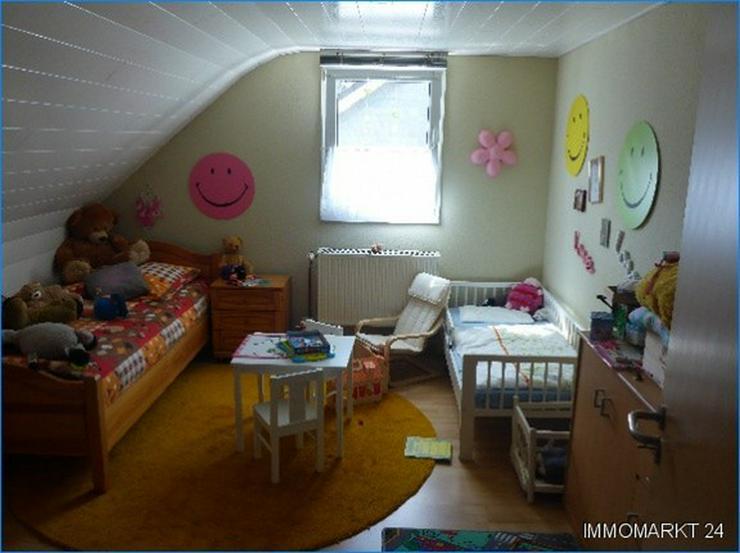Bild 5: ***Saniertes Zweifamilienhaus für Kapitalanleger***