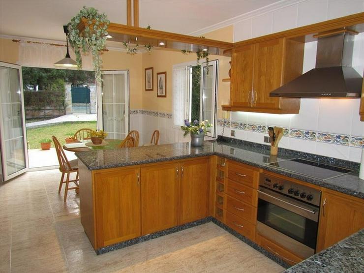 Bild 3: Wunderschöne 4-Zimmer-Villa in Bonaire