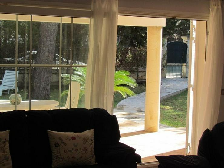 Bild 2: Wunderschöne 4-Zimmer-Villa in Bonaire