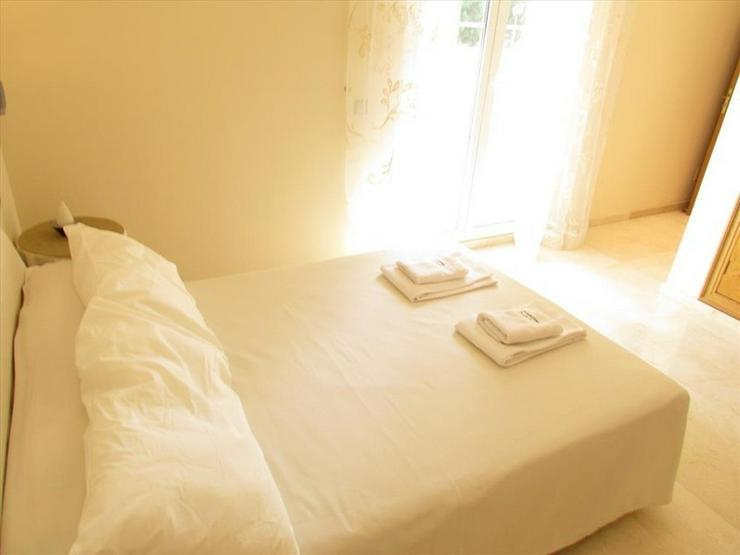 Bild 5: Wunderschöne 4-Zimmer-Villa in Bonaire