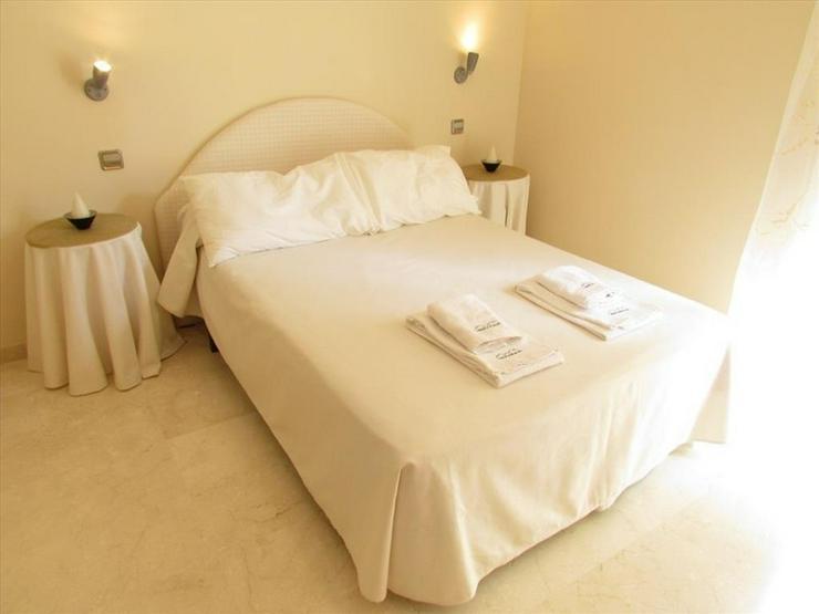 Bild 6: Wunderschöne 4-Zimmer-Villa in Bonaire