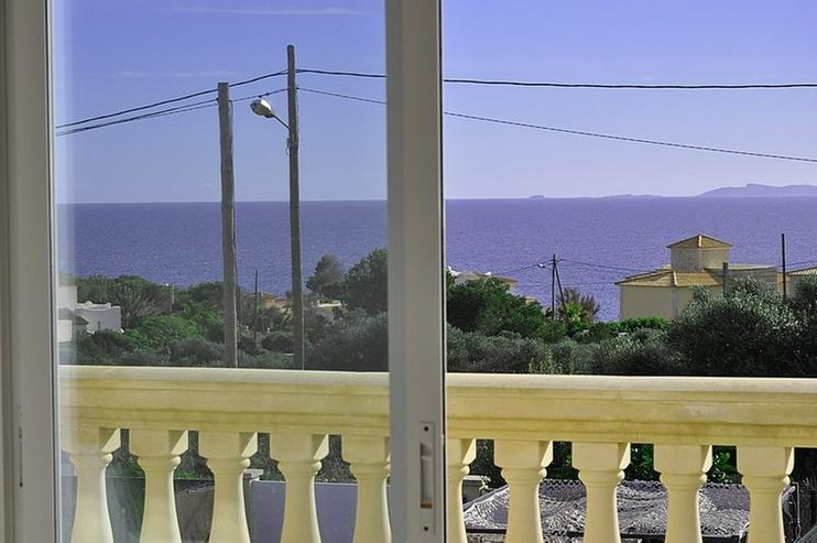 Bild 6: Wunderschöne Haus mit eigenem Pool nahe Cala Pi