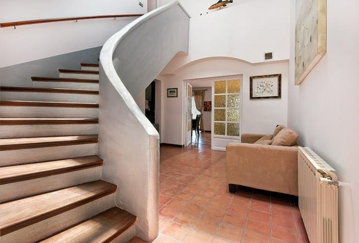 Bild 2: Stilvolle Mediterrane Villa mit Meerblick, Alcudia