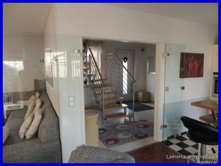 Bild 4: Sehr gepflegtes Einfamilienhaus