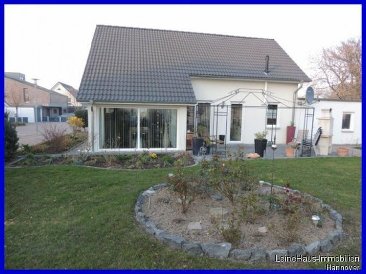 sehr gepflegtes einfamilienhaus in barsinghausen auf. Black Bedroom Furniture Sets. Home Design Ideas