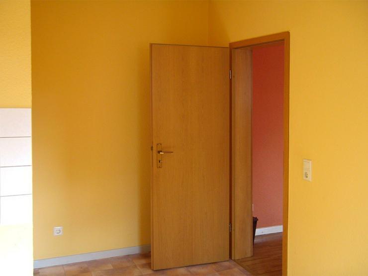 Bild 9: Gemütliche Wohnung in einem ansprechenden Altbau im Herzen der Innenstadt