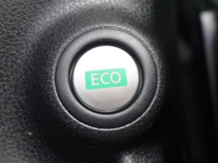 Bild 5: NISSAN Note Visia dCi 5t,Klima,Bluetooth uvm/Lager