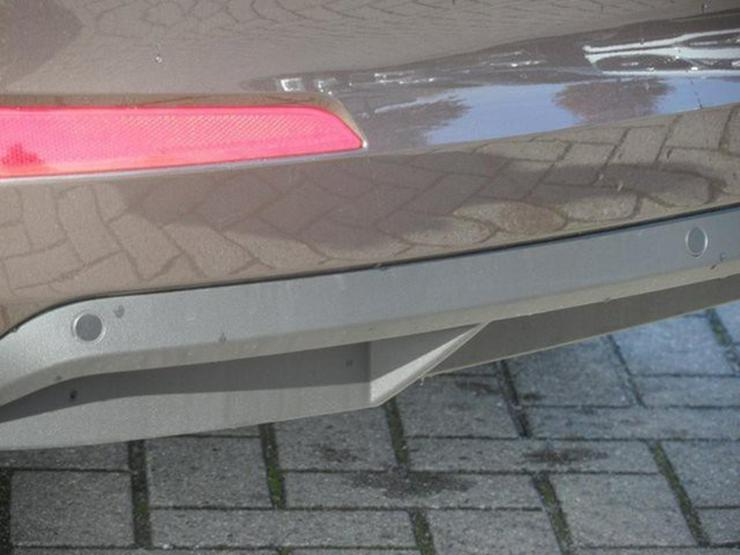 Bild 5: SKODA Octavia Combi Ambition 1.6 TDI/Lager