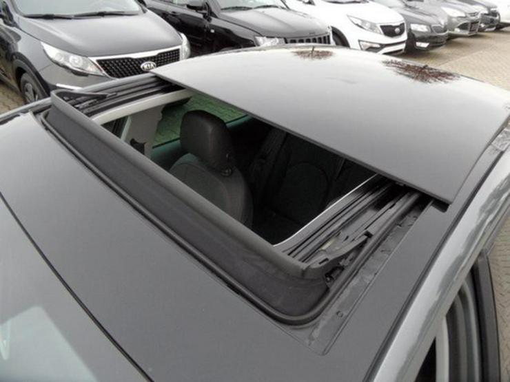 Bild 5: SEAT Leon FR 180PS GSD,LED,Navi uvm/Lager