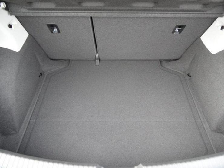 Bild 7: SEAT Leon FR 180PS GSD,LED,Navi uvm/Lager