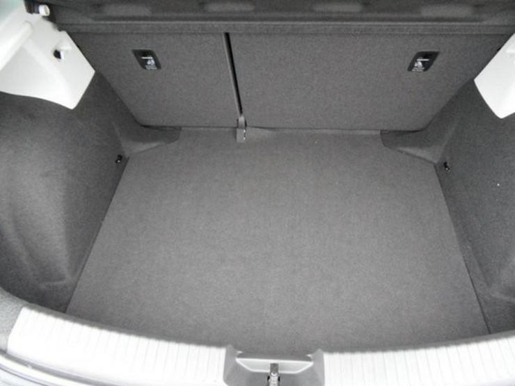 Bild 6: SEAT Leon FR 180PS LED, Navi uvm/Lager