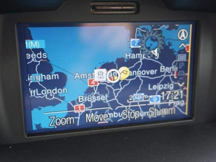 Bild 8: FORD B-Max Trend Automatik Navi uvm/Lager