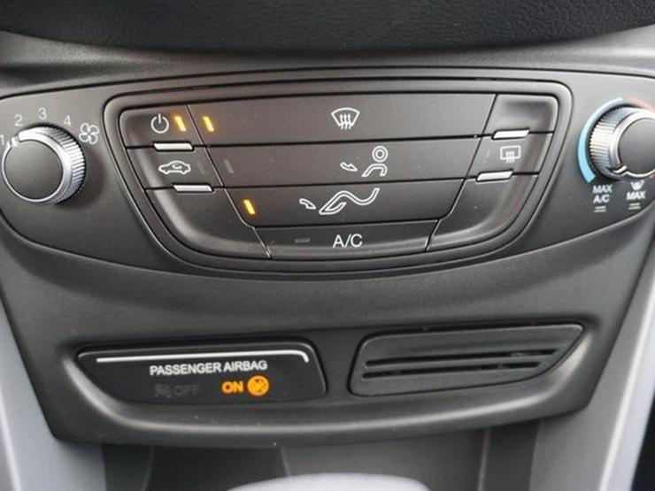 Bild 15: FORD B-Max Trend Automatik Navi uvm/Lager