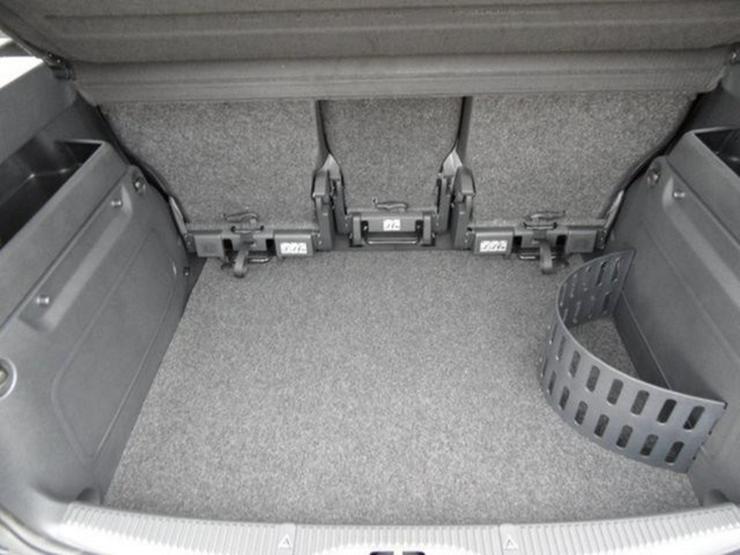 Bild 5: SKODA Roomster Active PLUS TSi Klima,CD/Lager