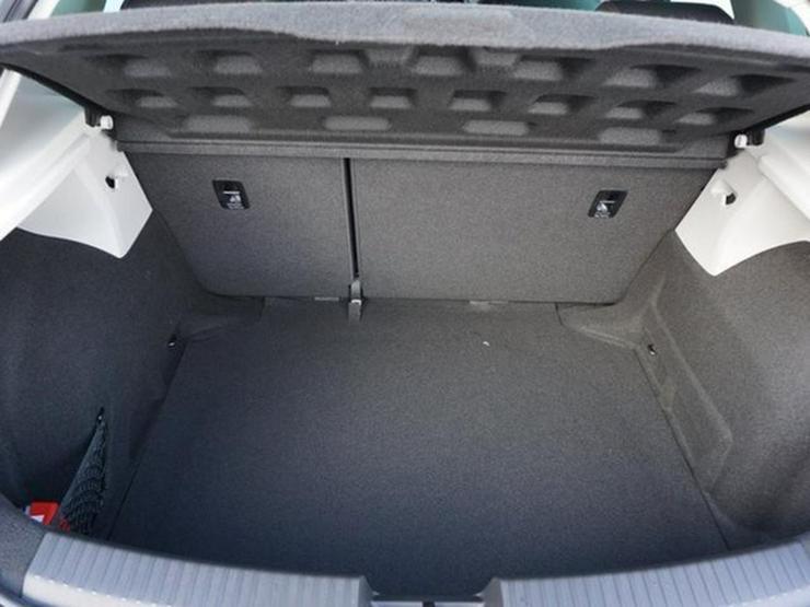 Bild 6: SEAT Leon FR 180PS Navi, LED uvm/Lager