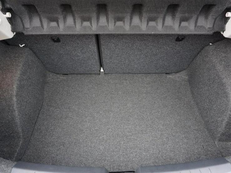 Bild 5: SEAT Ibiza Style 1.2 TSi 5-türig NAVI/Lager