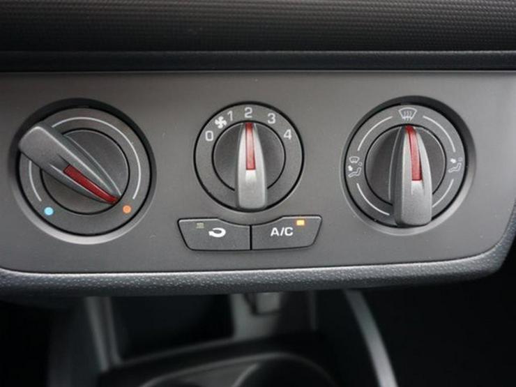 Bild 12: SEAT Ibiza Style 1.2 TSi 5-türig NAVI/Lager
