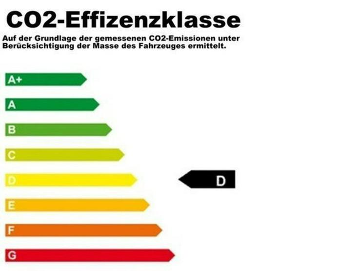 Bild 2: SKODA Yeti Active-Klima 1.4 TSI Green tec/Lager
