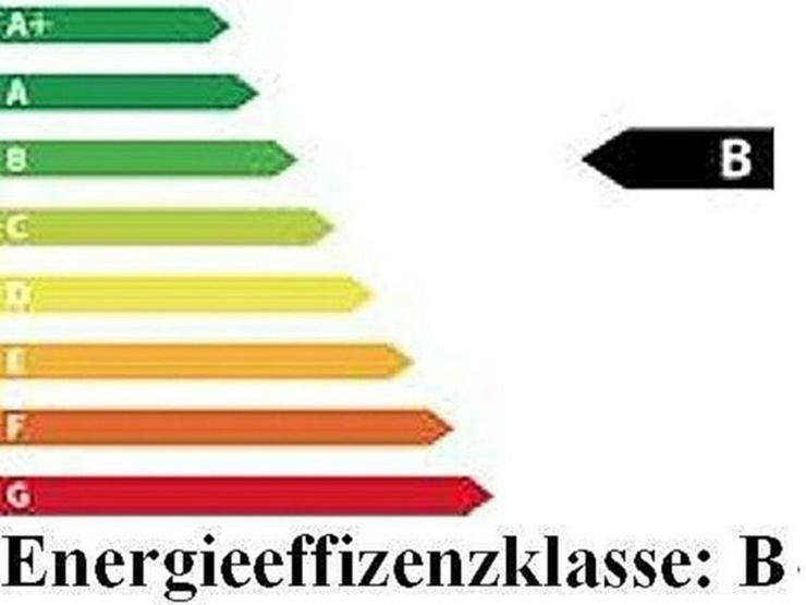 Bild 2: SKODA Superb Combi Ambition PLUS 2.0 TDi DSG/Lager