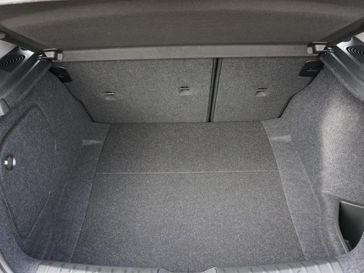 Bild 5: BMW 116 1.6 5tü SHZG Keyless Starten uvm/Lager
