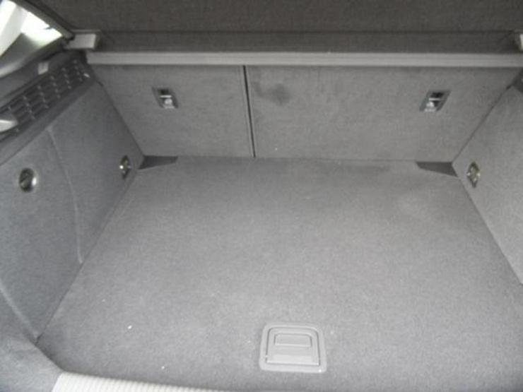 Bild 7: AUDI A3 Sportback Attraction TOP-Auto/Lager
