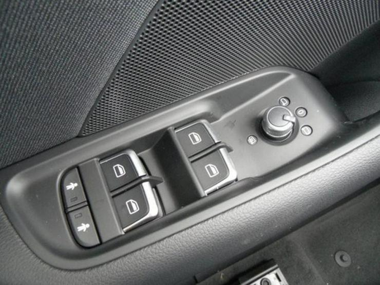 Bild 18: AUDI A3 Sportback Attraction TOP-Auto/Lager