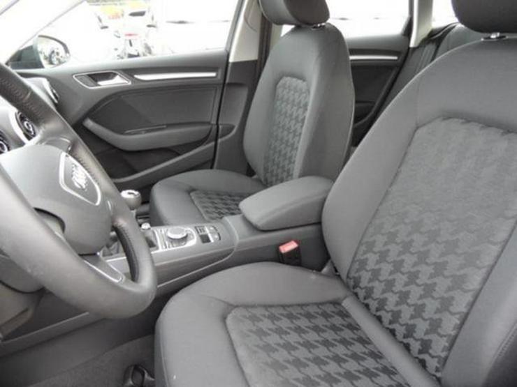 Bild 9: AUDI A3 Sportback Attraction TOP-Auto/Lager