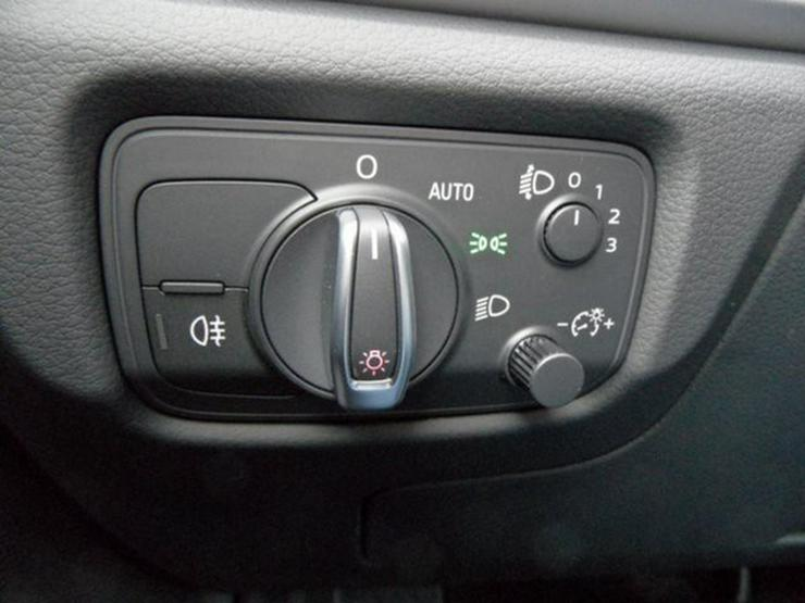 Bild 17: AUDI A3 Sportback Attraction TOP-Auto/Lager