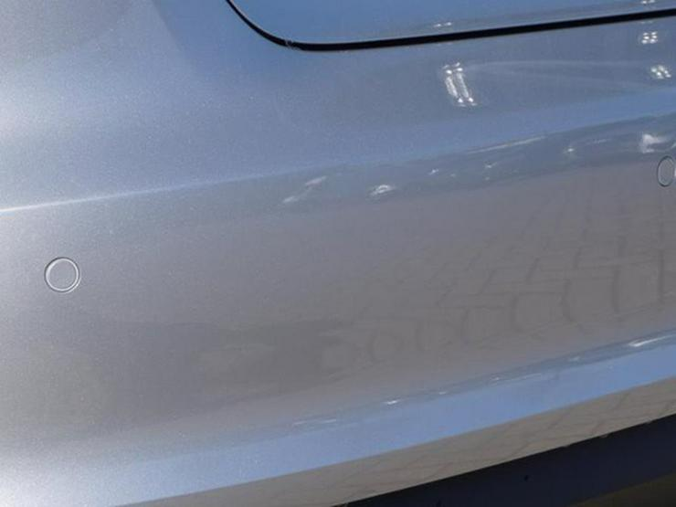 Bild 5: AUDI A3 Sportback Attraction TOP-Auto/Lager