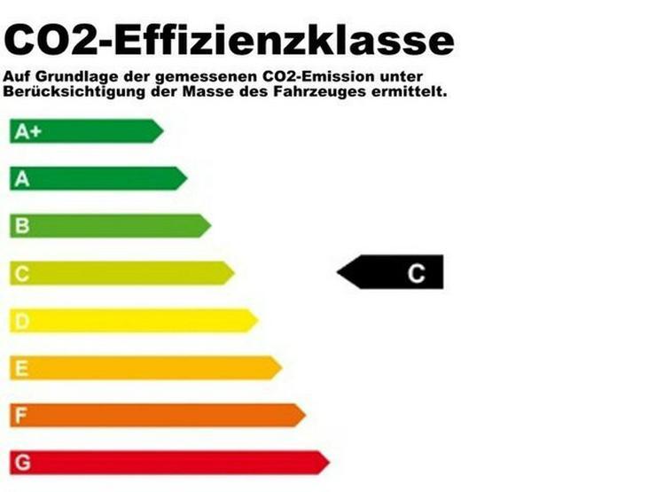 Bild 2: MERCEDES-BENZ Sprinter 316 CDI 37/35/Mittel+Hoch/Lager