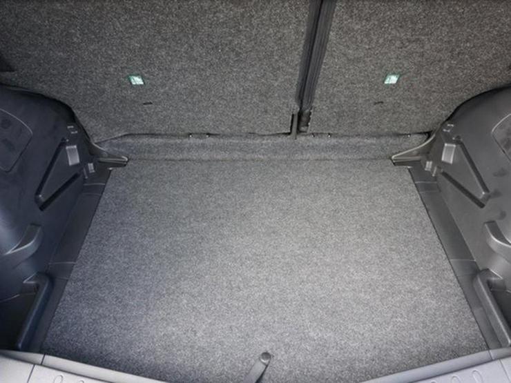 NISSAN Note Visia dCi 5t,Klima,Bluetooth uvm/Lager - Note - Bild 5