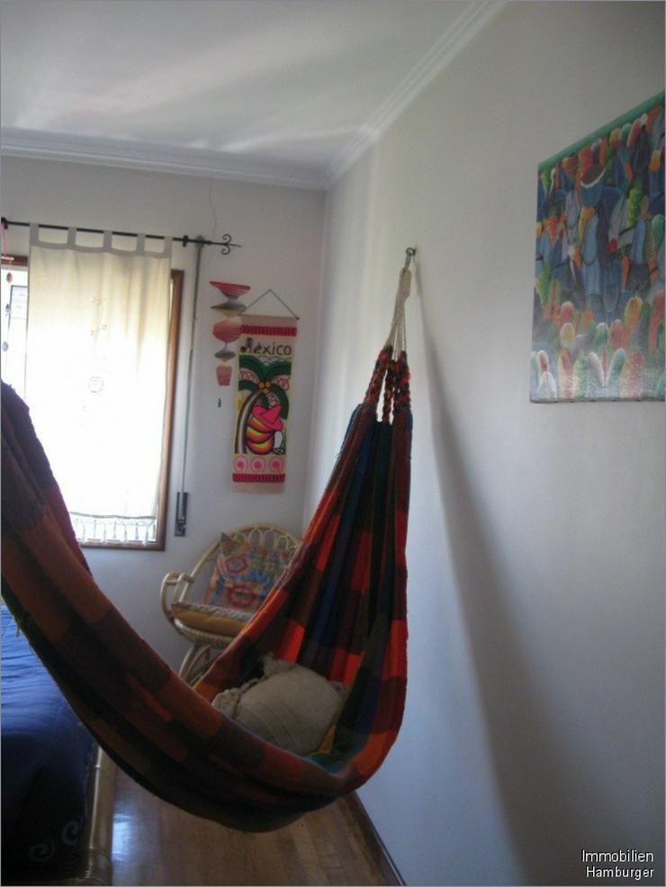 Bild 5: Eigene Wohnung zum kleinen Preis in Strandnähe bei Porto