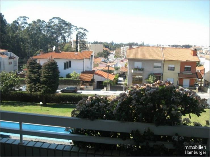 Bild 3: Eigene Wohnung zum kleinen Preis in Strandnähe bei Porto