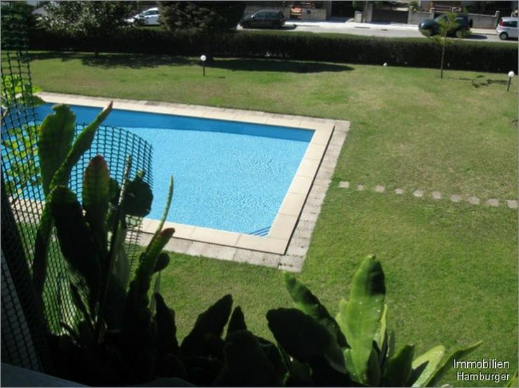 Bild 4: Eigene Wohnung zum kleinen Preis in Strandnähe bei Porto