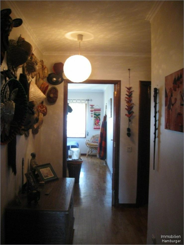 Bild 6: Eigene Wohnung zum kleinen Preis in Strandnähe bei Porto