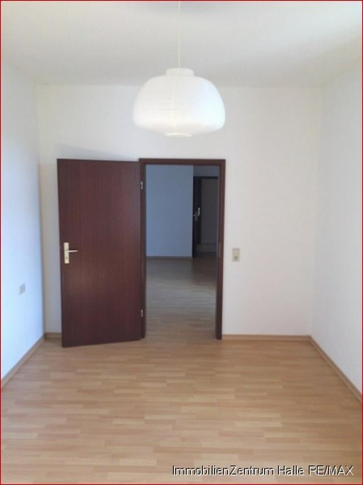 Bild 5: Gemütliche 2 Zimmer-Wohnung