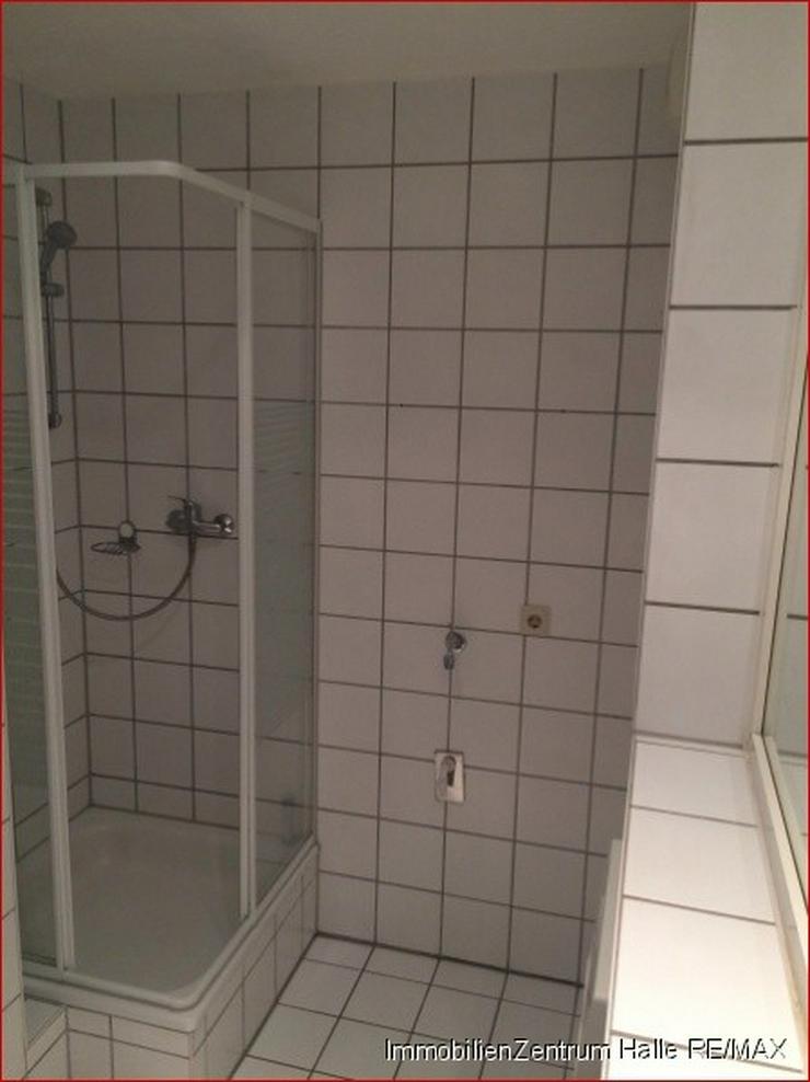 Bild 4: Gemütliche 2 Zimmer-Wohnung